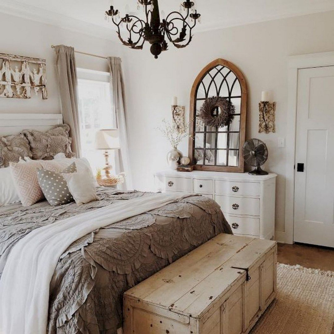 Best Small Master Bedroom Makeover Ideas On A Budget 14 With Pictures