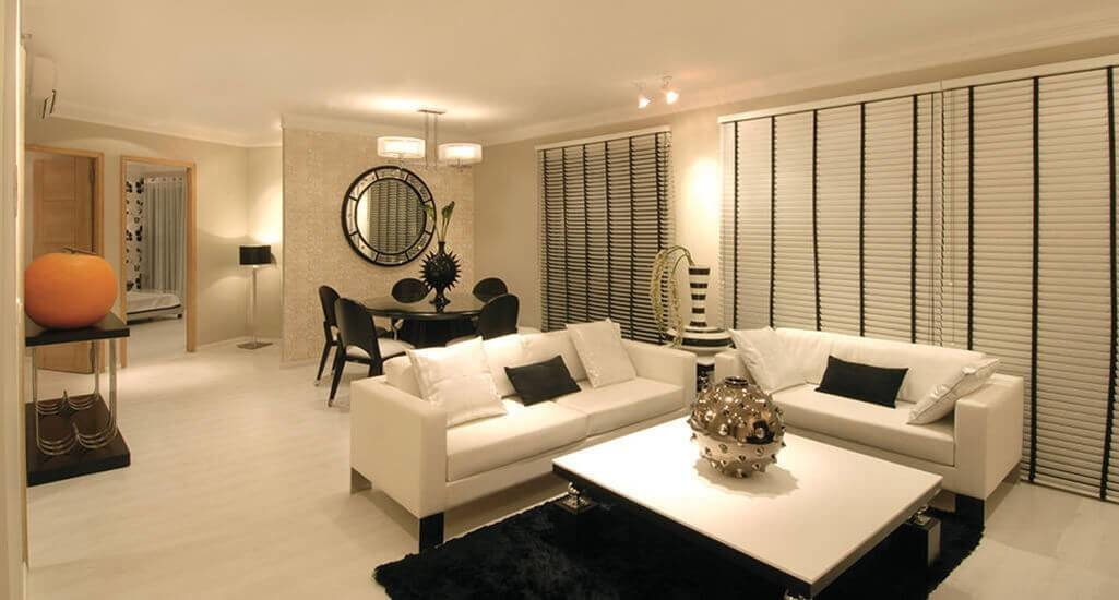 Best 2 3 4 Bhk Flats For Sale In Anna Nagar Chennai Ozone With Pictures