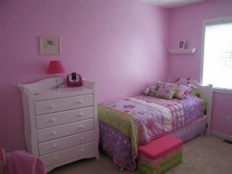Best What Color Should I Paint My Bedroom Kitchens With Pictures