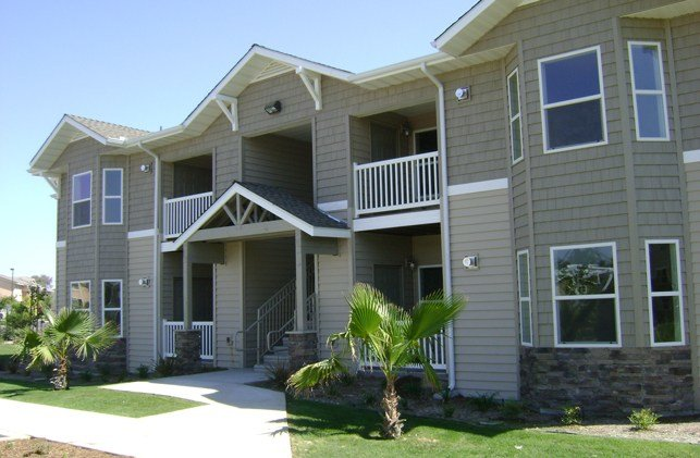 Best Bakersfield Family Apartments 1629 Lotus Lane With Pictures