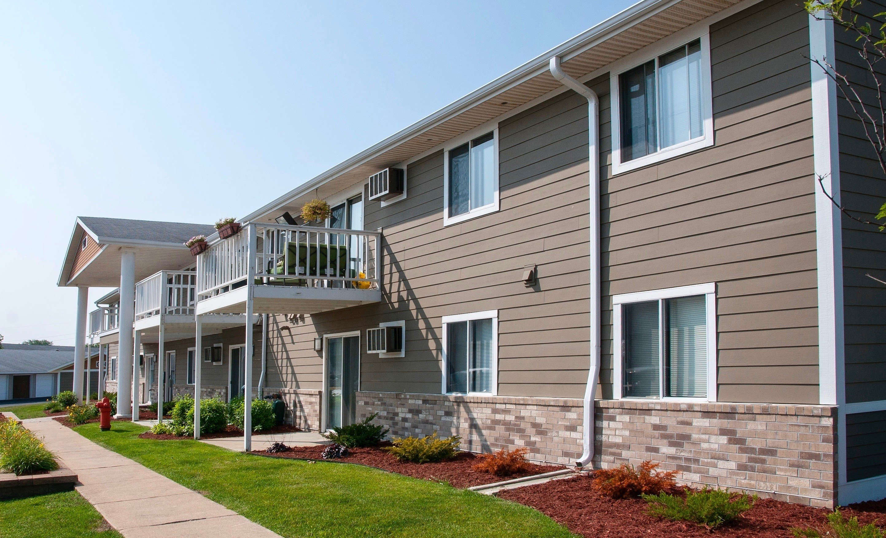 Best Rochester Mn Low Income Housing Publichousing Com With Pictures