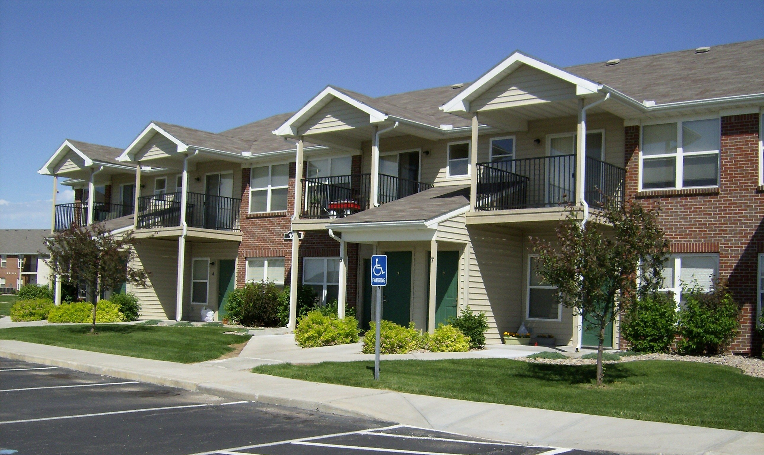 Best Grand Island Ne Low Income Housing Publichousing Com With Pictures