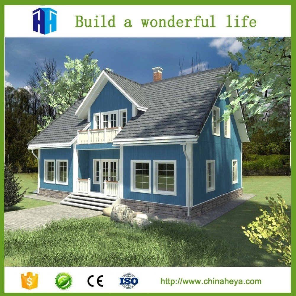 Best 2 Bedroom Prefab Homes Prefab Modular Homes Affordable With Pictures