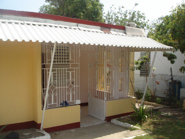 Best House For Lease Rental In Harbour View Kingston St With Pictures