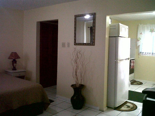 Best Apartment For Rent In Oakland Apartments Kingston St With Pictures
