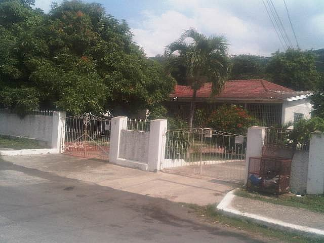 Best House For Sale In Vineyard Town Kingston St Andrew Jamaica Propertyadsja Com With Pictures