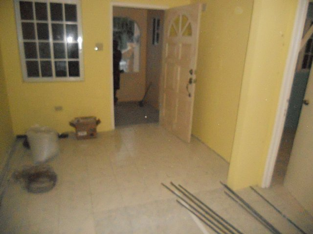 Best House For Rent In Portsmouth Portmore St Catherine With Pictures