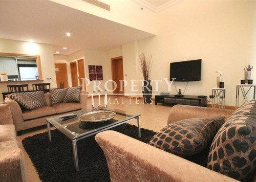 Best 1 Bedroom Apartments For Rent In Dubai 1 Bhk Flats For With Pictures