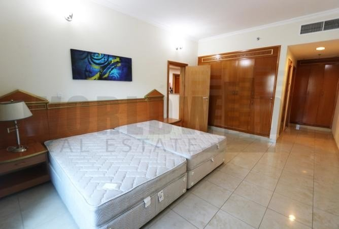 Best With Balcony 1 Bedroom Rent Naif Deira Ref Wwre With Pictures