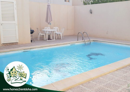 Best 1 Bedroom Apartments For Rent In Doha 1 Bedroom Flats With Pictures