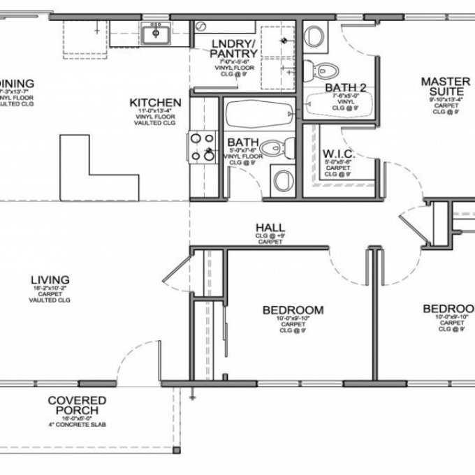 Best 31 11X11 Kitchen Floor Plans G Shaped Kitchen Layouts With Pictures