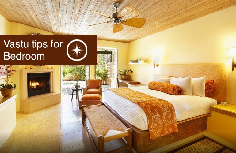 Best Vastu Shastra Tips For Home House Bedroom Kitchen With Pictures