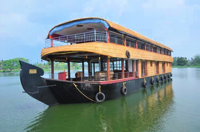 Best 5 Bedroom Houseboat Www Indiepedia Org With Pictures
