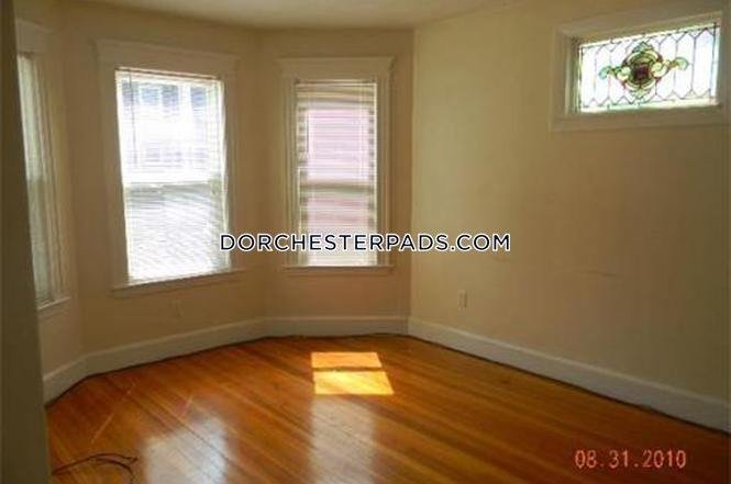 Best Quincy Apartments Dorchester Apartment For Rent 3 With Pictures