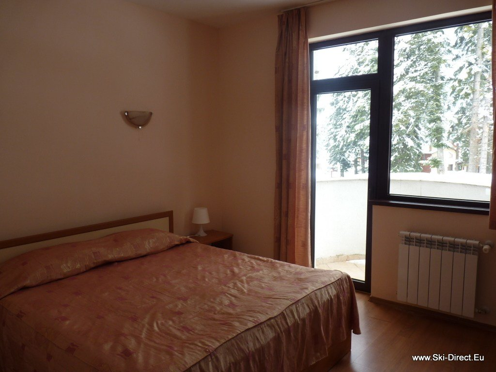 Best One Bedroom Apartment For Rent Borovets Pic 1 Ski School With Pictures