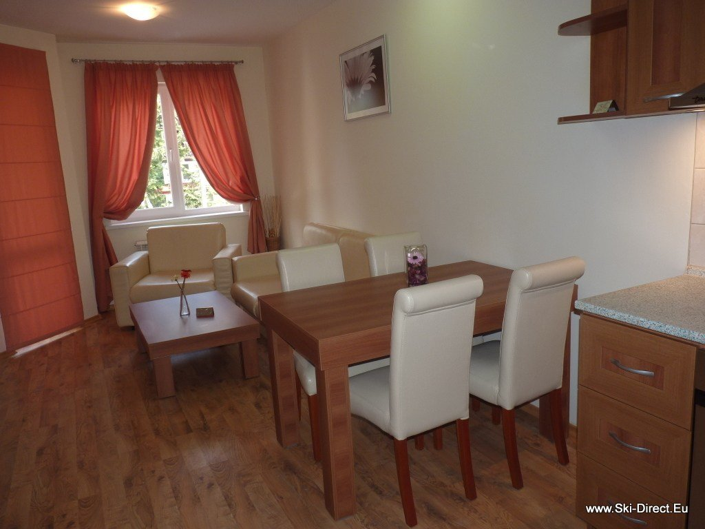 Best One Bedroom Apartment For Rent Borovets Royal Plaza 8 With Pictures