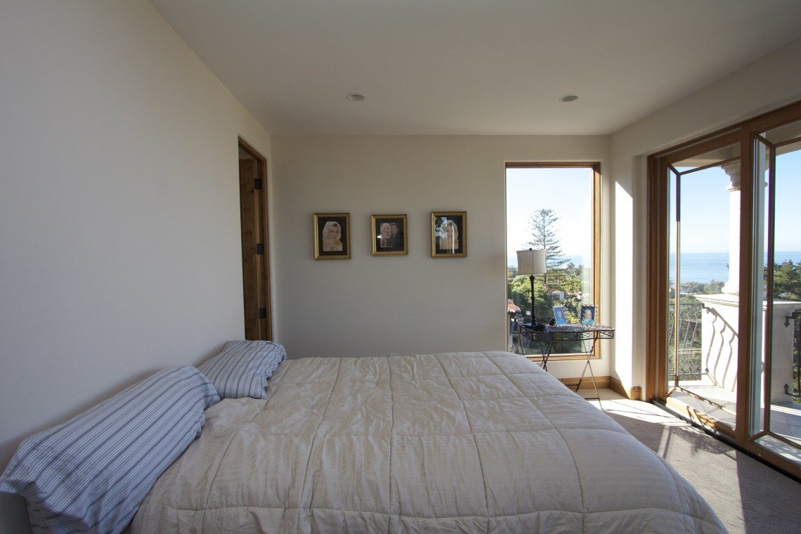 Best La Jolla Luxury Bedroom 2 Before And After Robeson Design With Pictures