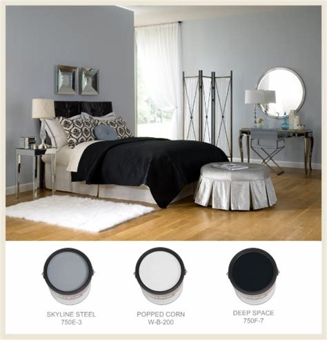 Best Colorfully Behr Perfect Shades Of Gray With Pictures