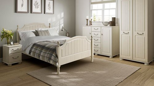 Best Bedroom Furniture Collections Bensons For Beds With Pictures