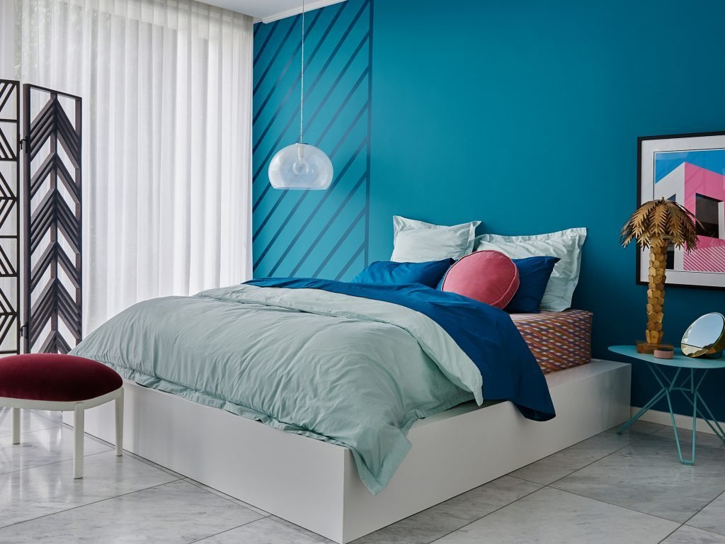 Best Your Guide To The Right Colour Selection For Your Home With Pictures