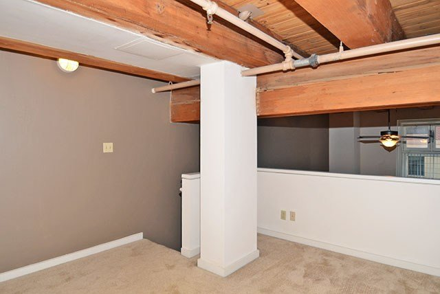 Best Lowertown Commons Studio 2 Bedroom Apartments In St With Pictures