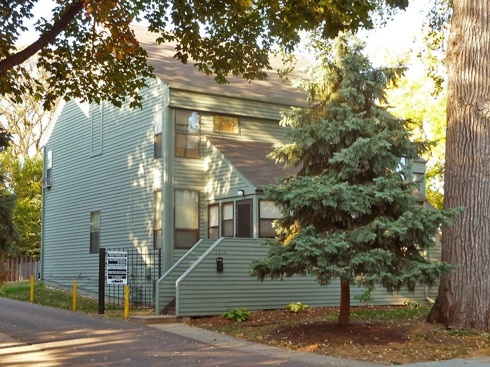 Best Seven Spruce 3 Bedroom Apartments In Minneapolis Mn With Pictures