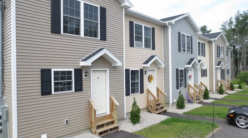 Best Rentals And Property Management Bangor Maine Rent Bangor With Pictures
