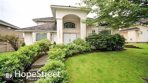 Best Surrey House For Rent 4 Bedroom House For Rent Id With Pictures