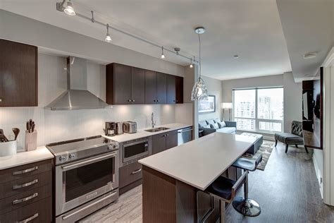 Best Calgary Condo For Rent Downtown 1 2 Bedroom Condos With Pictures