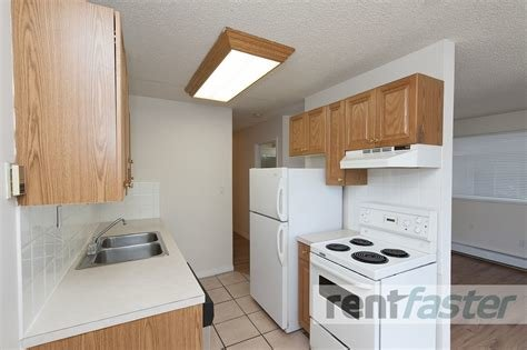Best Calgary Apartment For Rent Sunalta Antigonish Id With Pictures