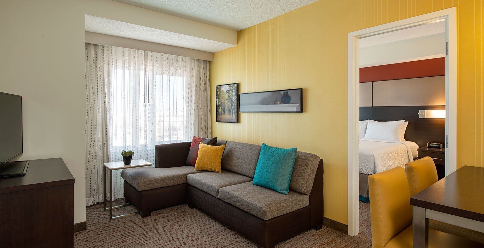 Best Hotel Rooms In Calgary Extended Stay Calgary Canada With Pictures