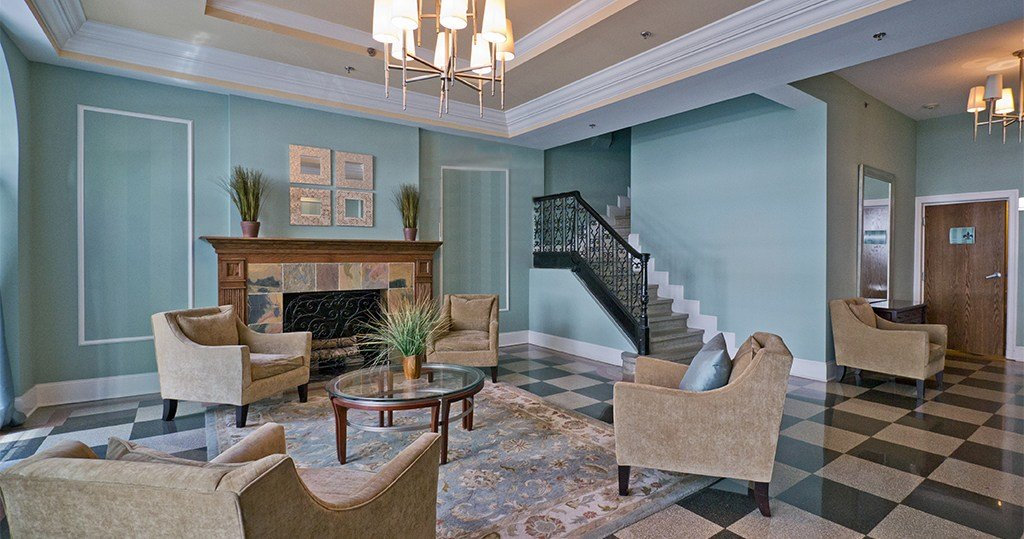 Best Bjb Properties Chicago Apartment Rentals With Pictures