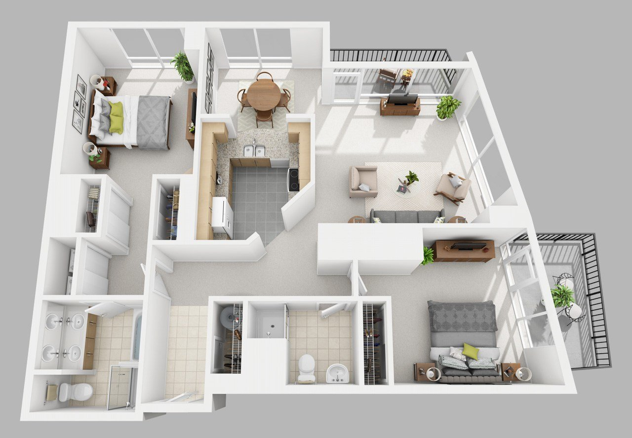 Best Luxury Apartments Philadelphia Best Apartments In With Pictures