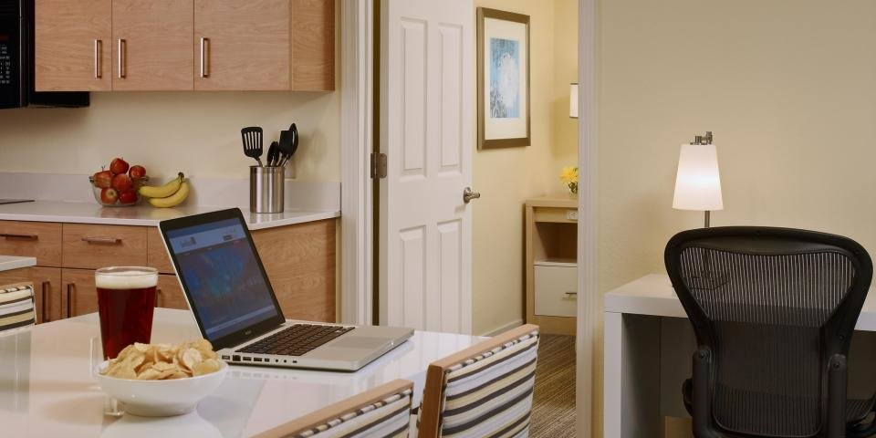 Best Extended Stay Hotel Atlanta Sonesta Es Suites With Pictures