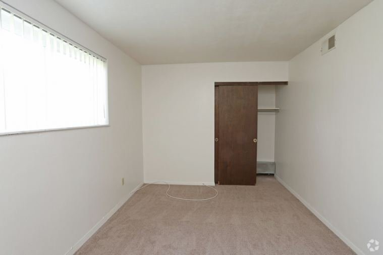 Best Superb 1 Bedroom Apartments In Belleville Il 3 Apartments With Pictures