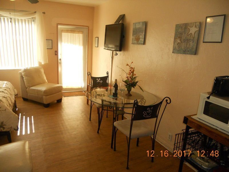 Best 1 Bedroom Apartments For Rent In East Hollywood Florida With Pictures