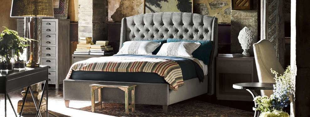 Best Bedroom Stowers Furniture San Antonio Tx With Pictures