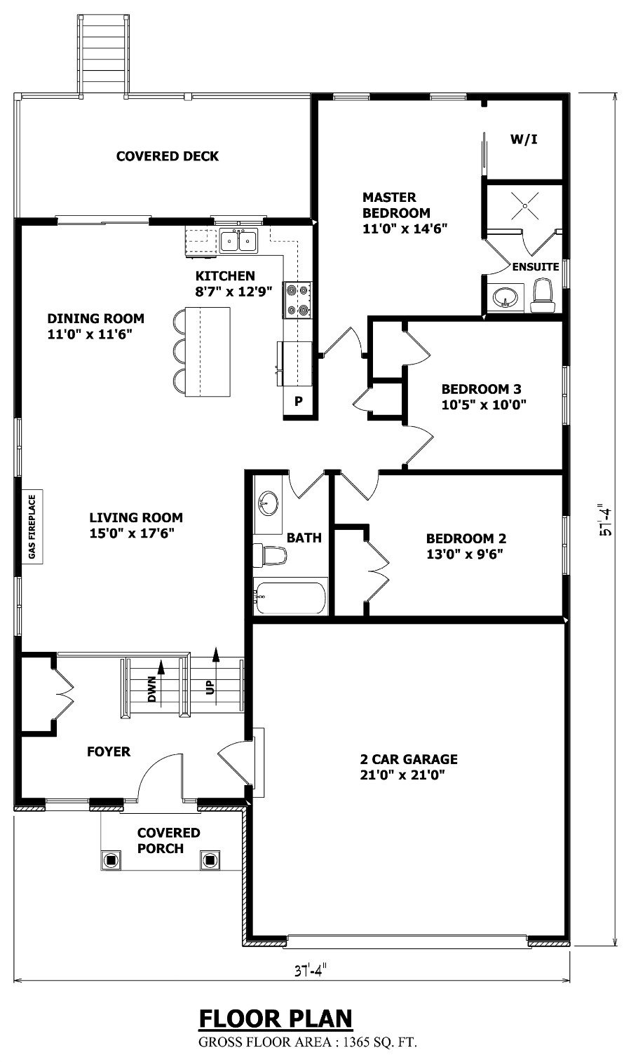 Best House Plans Canada Stock Custom With Pictures
