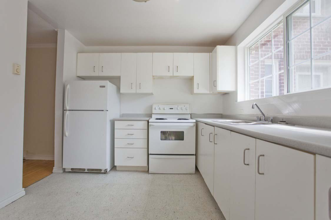 Best Mississauga 3 Bedrooms Apartment For Rent Ad Id Cap With Pictures