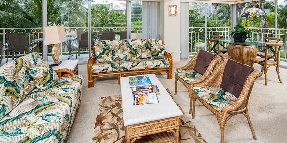 Best 2 Bedroom Serviced Apartments Honolulu Www Indiepedia Org With Pictures