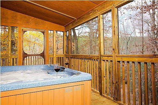 Best Seek Exceptional Quality And Value In Luxury Helen Ga With Pictures