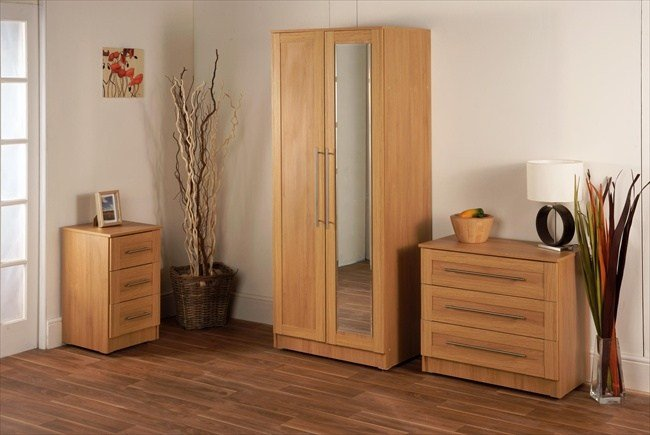 Best Stamford Bedroom Set City Furniture Shop With Pictures