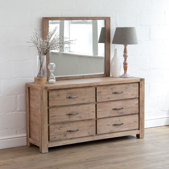 Best Vancouver Dresser Dressing Tables For Sale With Pictures