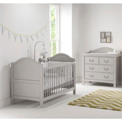 Best East Coast Toulouse Nursery Baby S 2Pc Room Set East With Pictures
