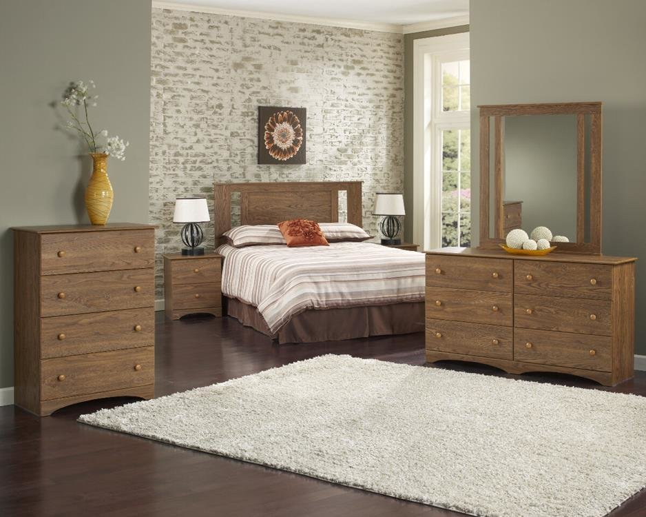 Best Perdue 12 000 Autumn Curley S Furniture Store Des With Pictures