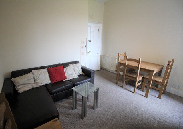 Best 1 Bedroom Flat For Rent Union Grove Aberdeen City With Pictures Original 1024 x 768