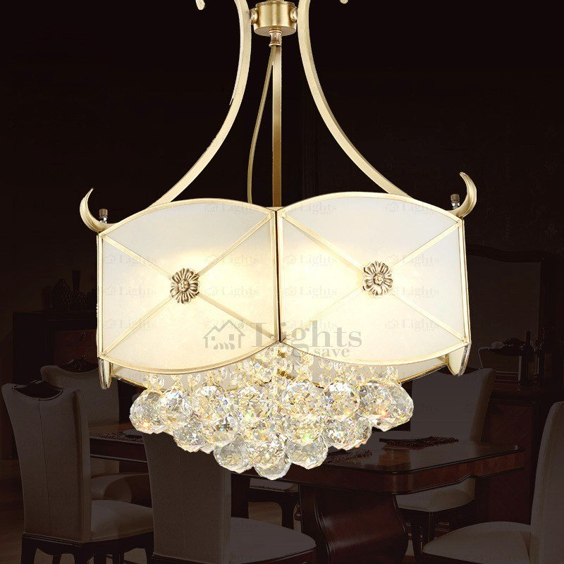 Best Creative Shiny Crystal Small Bedroom Chandelier With Pictures