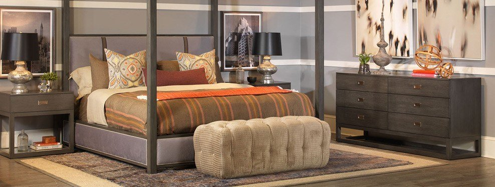 Best Beachy Bedroom Furniture New Jersey Seaside Furniture Toms River With Pictures