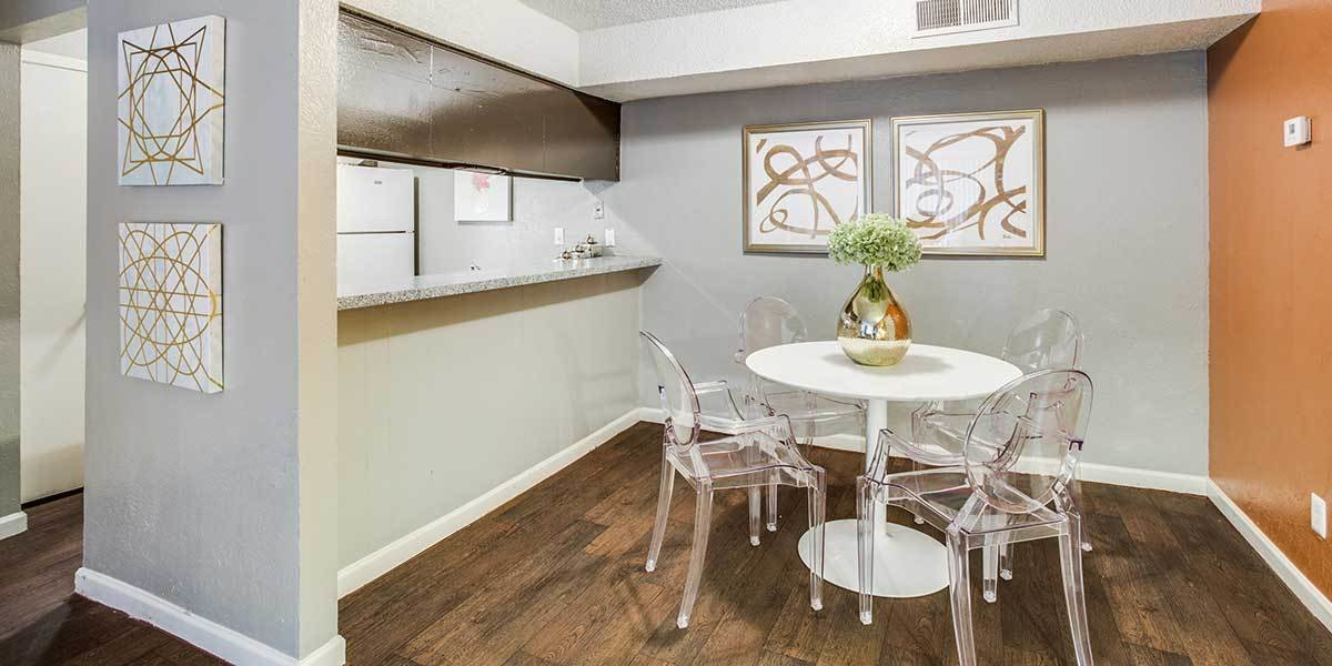 Best The Hive 1 To 3 Bedroom Apartments For Rent In Dallas Tx With Pictures
