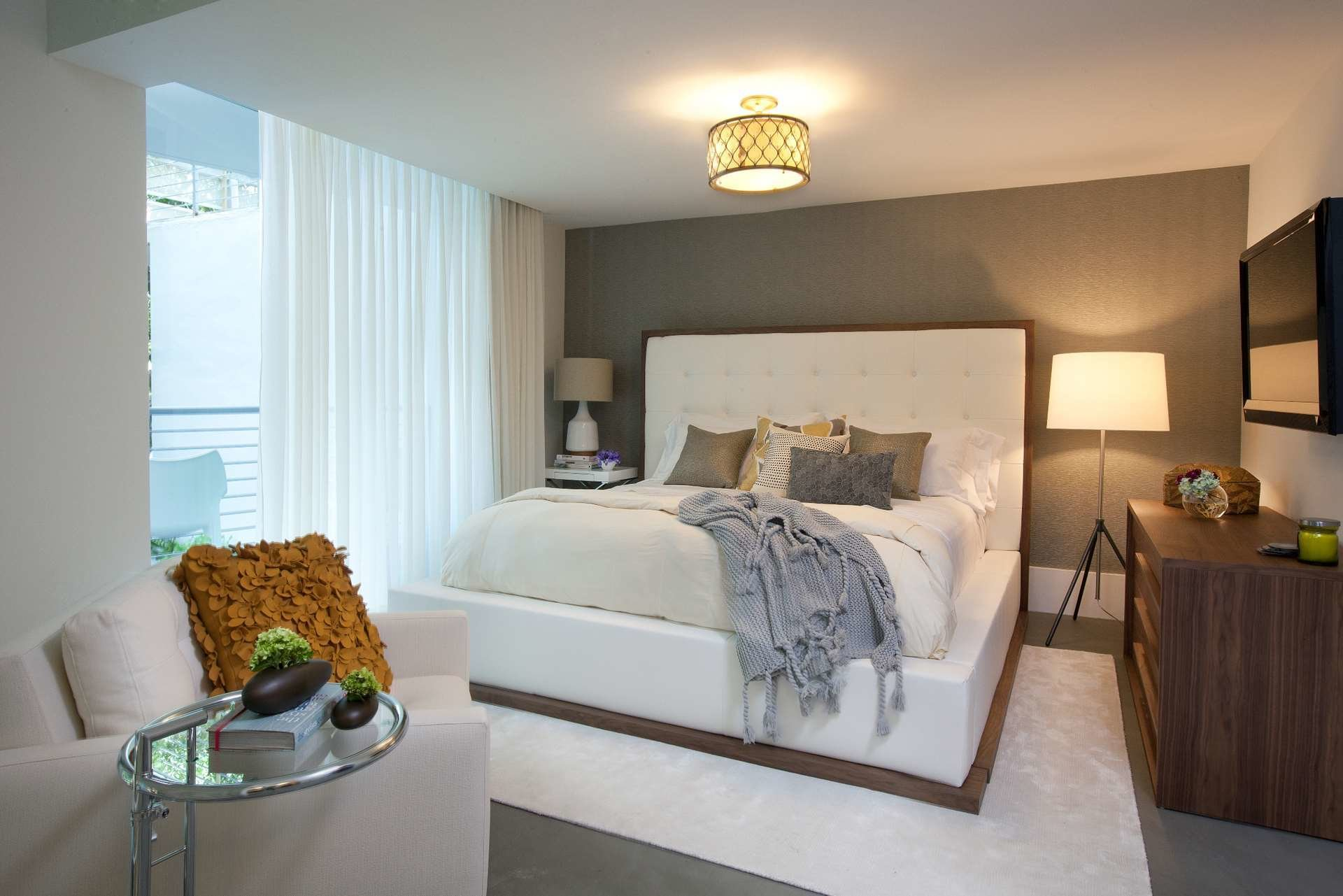 Best South Beach Chic Dkor Interiors With Pictures